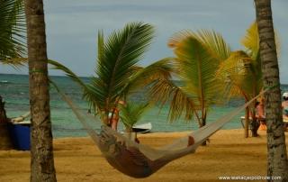 Ceny wakacji za granicą