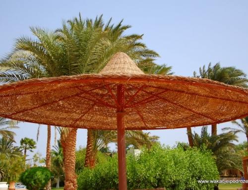 Wizy do Egiptu – nowe ceny i dodatkowa opłata na granicy