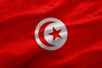 Tunezja wjazd bez wizy - flaga Tunezji