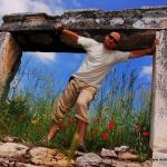 Wycieczka do Pamukkale