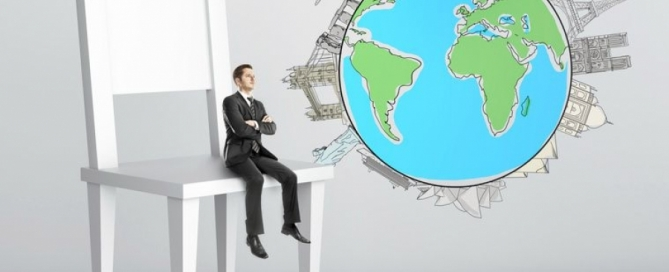 Opinie o biurach podróży