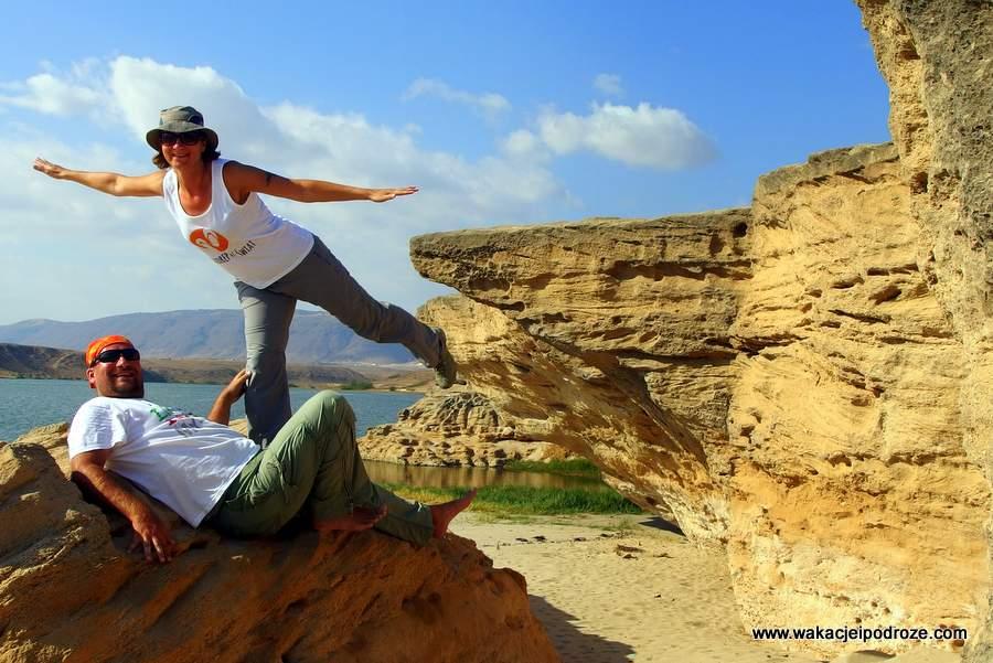 Oman ciekawe miejsca – co warto zobaczyć w Omanie ?