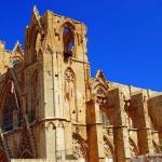 Famagusta - Cypr północny