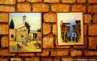 Hotele w Syrii