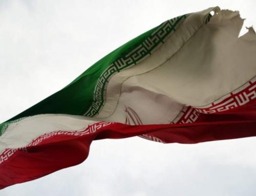 Iran informacje praktyczne – przewodnik dla podróżujących do Iranu