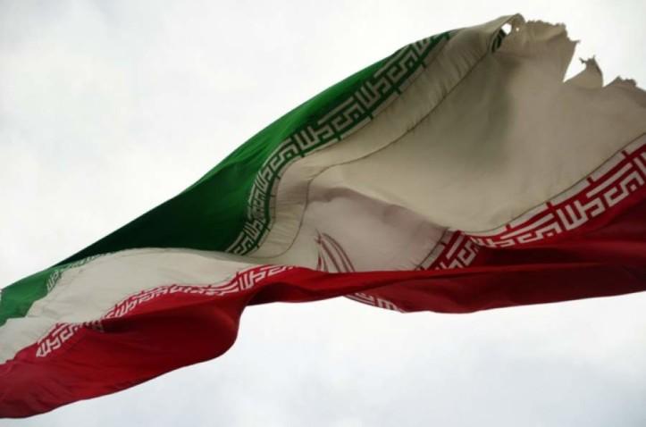 Iran informacje praktyczne
