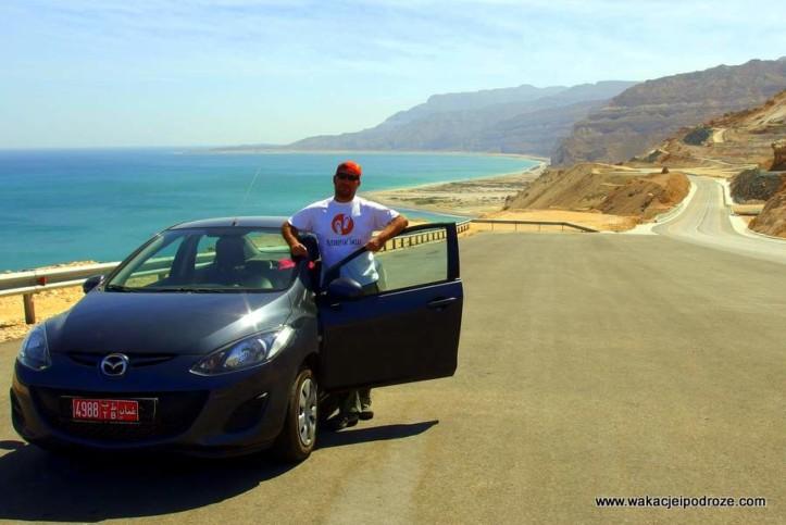 Oman czy warto pojechać do Omanu ?