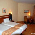 Hotel Iberostar Fouty Beach - pokój