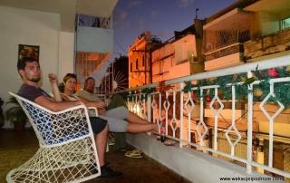 Tanie hotele na Domonikanie
