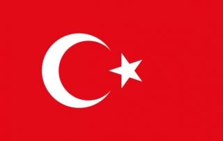 Wizy do Turcji