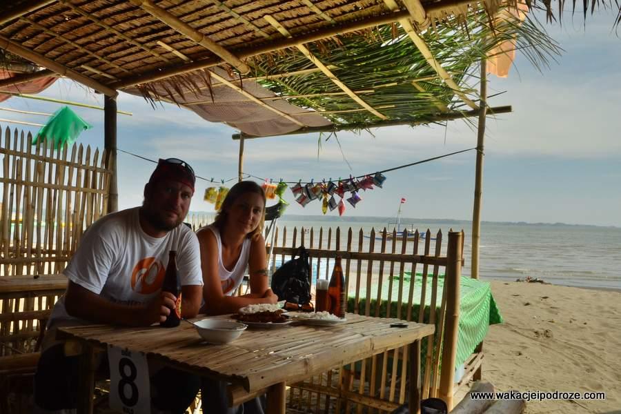 restaurant-arevalo-beach