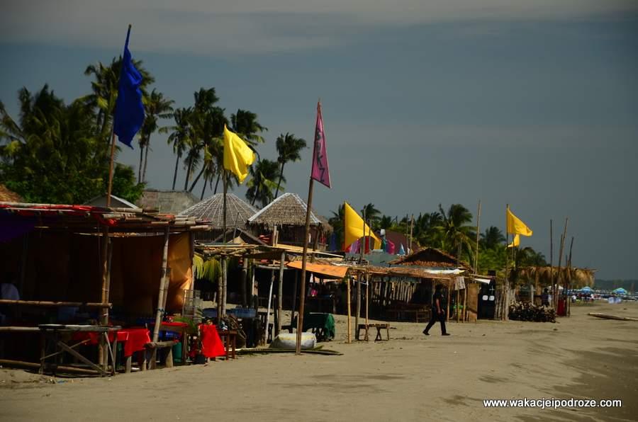 sugar-beach-filipiny