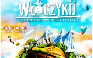 Festiwal Włóczykij