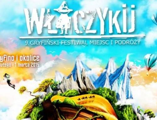 Największy Włóczykij w Polsce