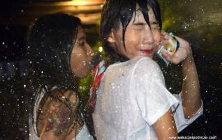 Tajski Nowy Rok