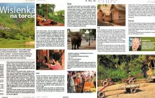 Czy warto jechać do Laosu ?