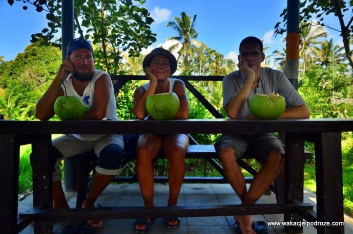 czy warto jechać na bali i ceny na Bali