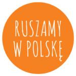 Ruszamy w Polskę