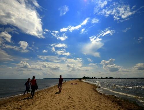 Perełka nad Bałtykiem