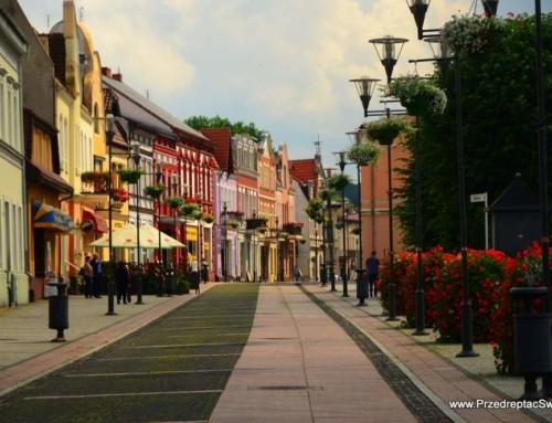 7 miast i miasteczek, które warto zobaczyć w Wielkopolsce