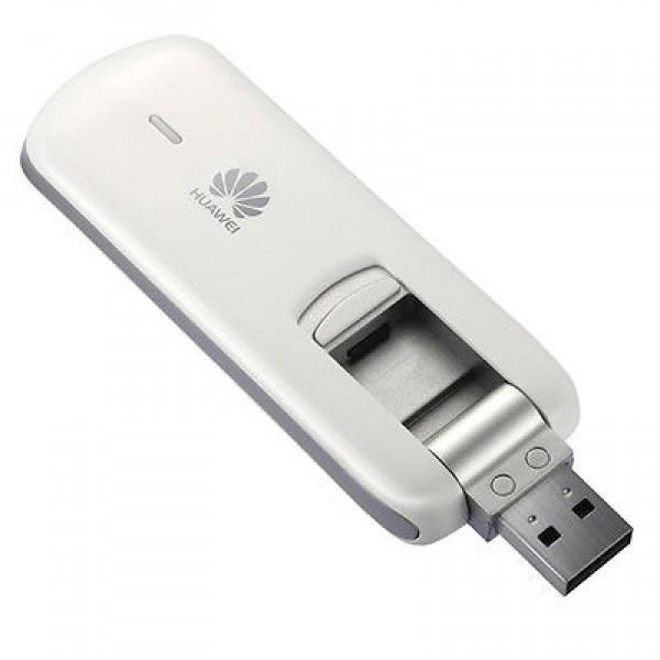 huawei-e8278-lte-4g-modem-2