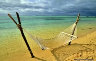 mauritius najlepsze plaże
