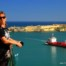 Na Malcie