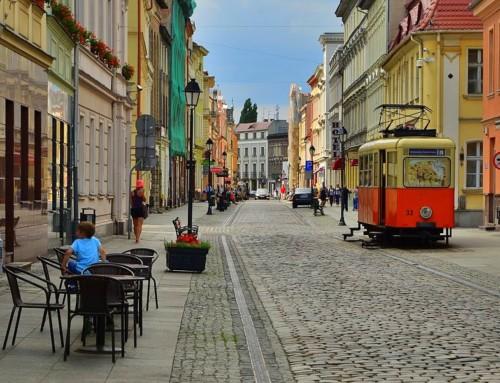 Mało znane miejsca w Polsce, które zrobiły na nas największe wrażenie