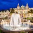 Co warto zobaczyć w Monaco