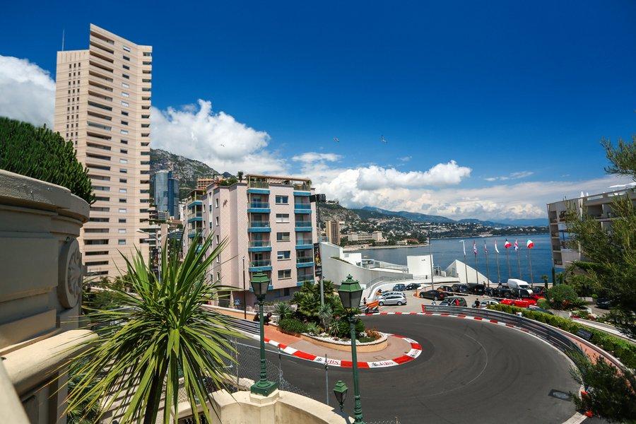 Co warto zobaczyć w Monako - wyścigi Formuły 1