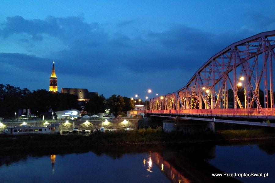 Glogow niedrogi hotel - tani nocleg w Głogowie