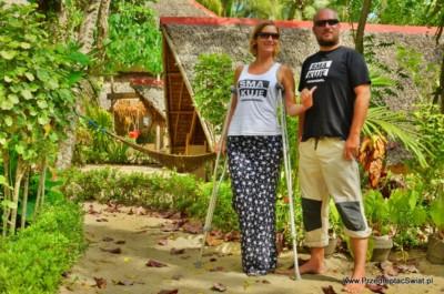 Jak wybrać ubezpieczenie turystyczne