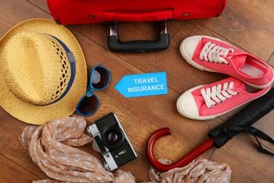 Jakie całoroczne ubezpieczenie turystyczne kupić?