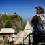 atrakcje turystyczne w okolicy chiang mai