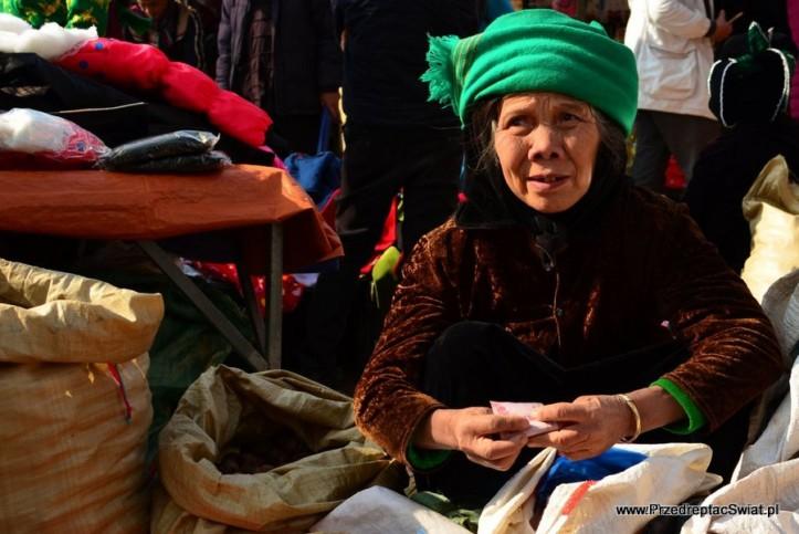 aktualne ceny w wietnamie