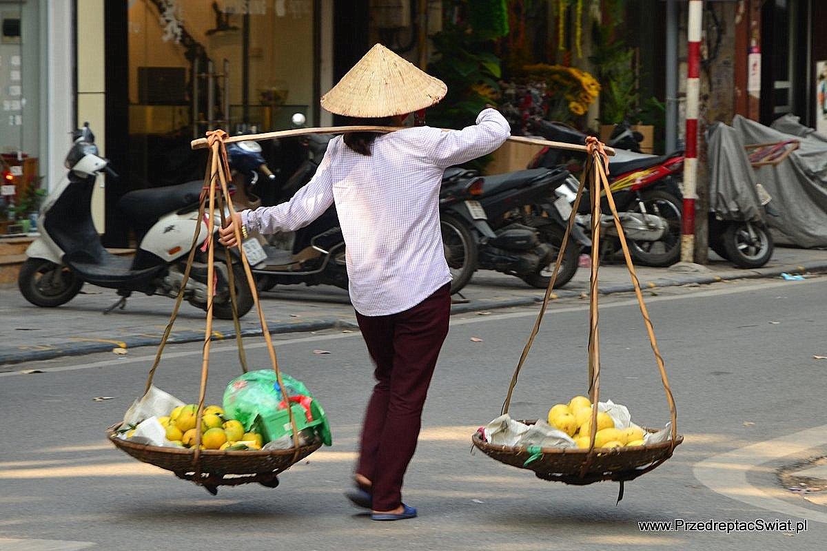czy warto pojechać do Wietnamu?