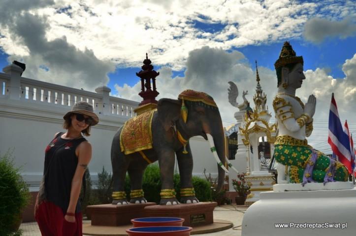 Czy warto pojechać do Phayao