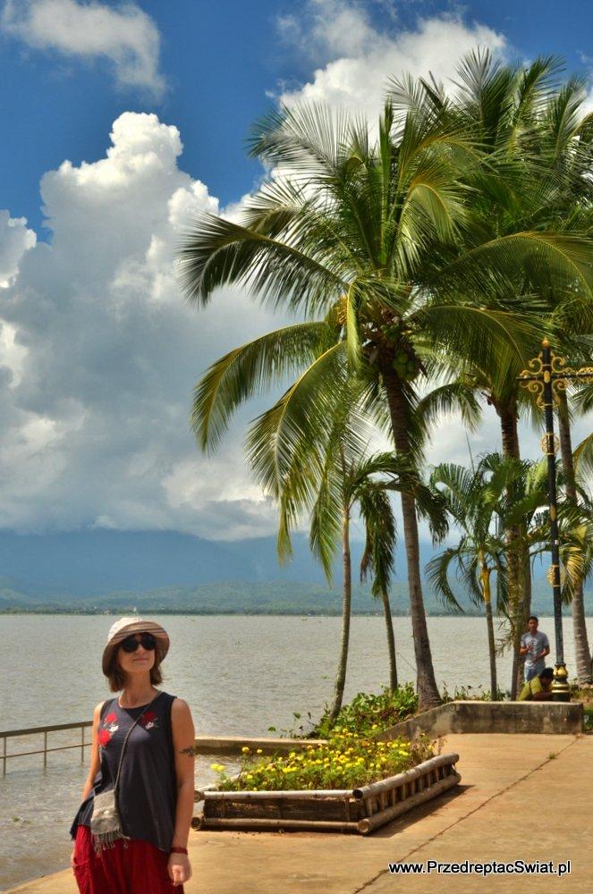 Czy warto pojechać do Phayao?