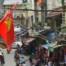 Witenam opinie - czy warto pojechać do Wietnamu?