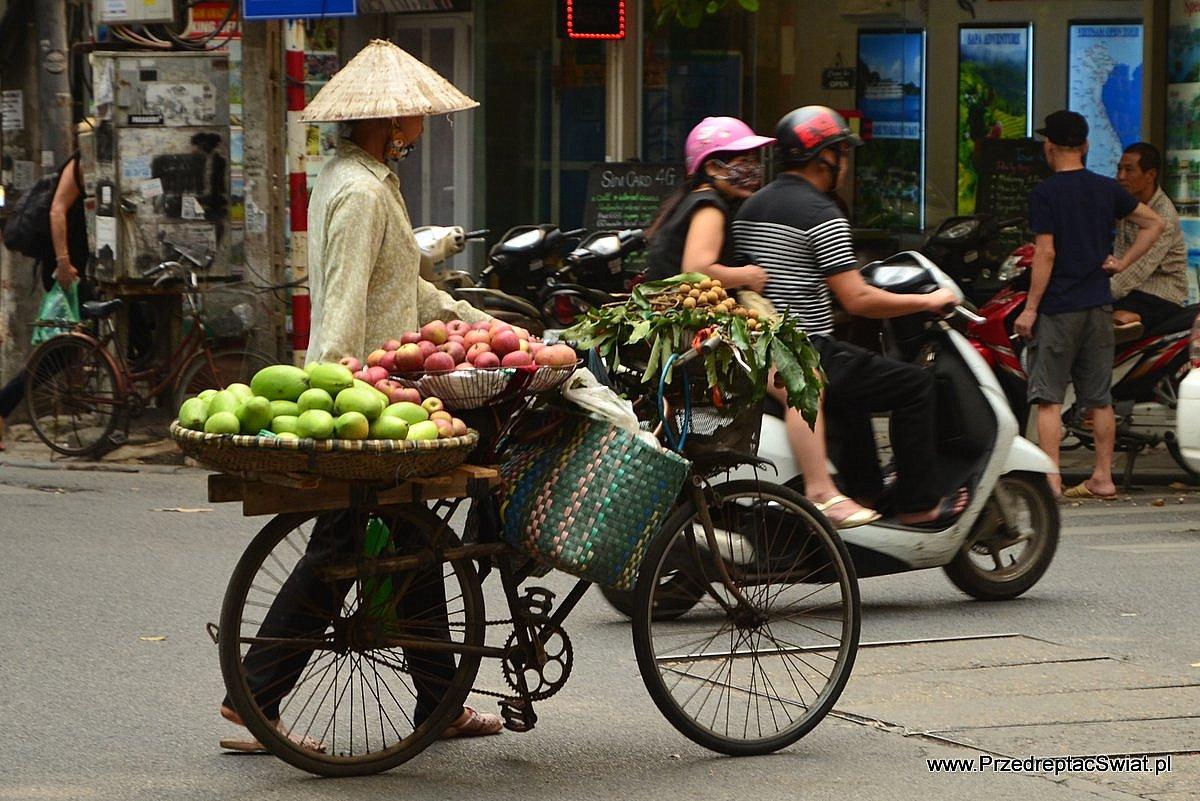 Wietnam opinie