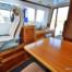 Czarter łodzi motorowej na Odrze