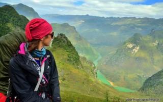 ciekawe miejsca w Wietnamie
