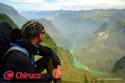 Konkurs na 20 lecie marki Chiruca w Polsce