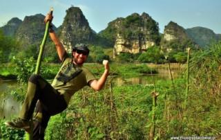 co warto zobaczyć w wietnamie