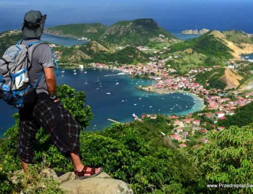 Jedna z 10 najpiękniejszych zatok na świecie