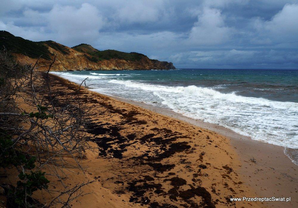 Grande Anse Les Saintes