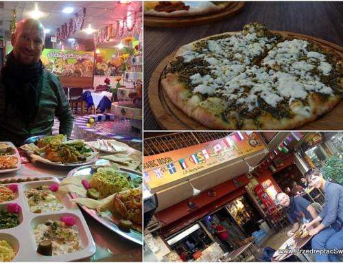 Jedzenie w Jordanii – czego warto spróbować podczas pobytu?