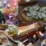 Kuchnia jordańska i jedzenie w Jordanii