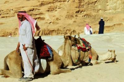 wizy do jordanii - aktualne informacje