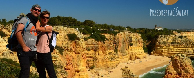 seven hanhing valleys trail